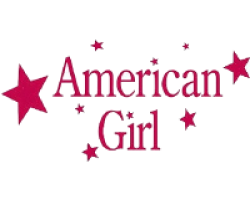 American Girl Themed Printables Diy Printables
