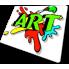 Art Party (1)
