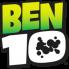 Ben10 (1)