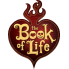Book of Life (3)