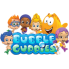 Bubble Guppies (5)