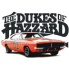 Dukes of Hazzard (2)