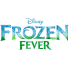 Frozen Fever (5)