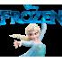 Frozen (26)