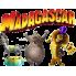Madagascar (2)