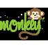 Monkey (4)