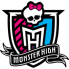 Monster High (1)