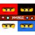 Ninjago (5)
