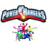 Power Rangers (9)