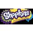 Shopkins (1)
