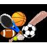 Sport (21)