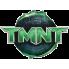 TMNT (7)