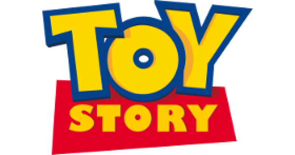 toy story find here more than 7 items of products from