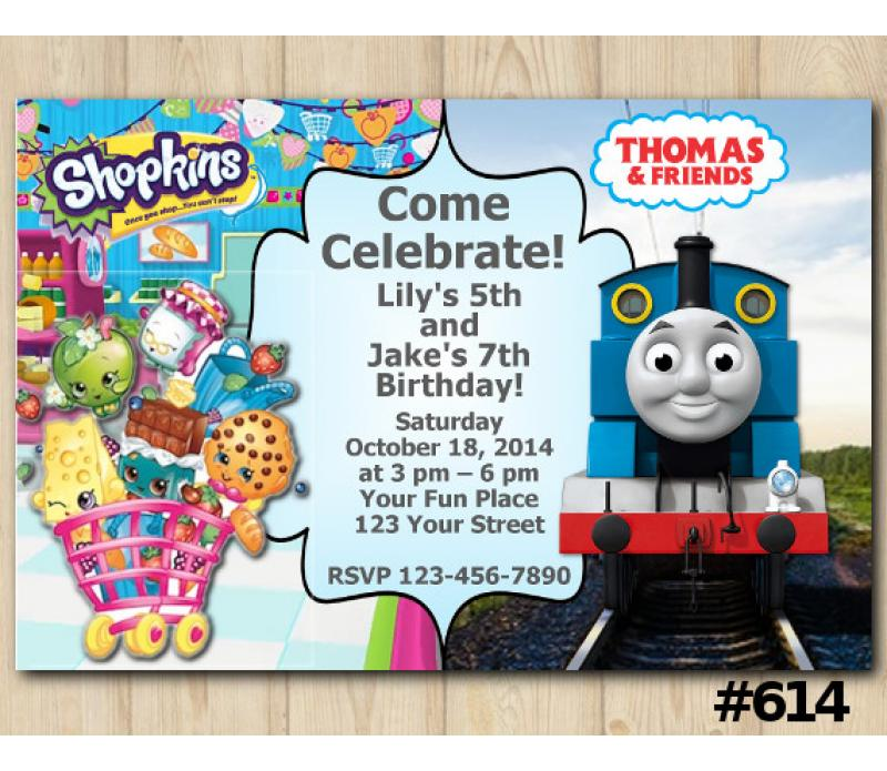 Thomas And Friends Birthday Invitation Images - coloring pages adult